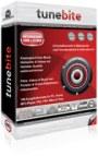 Tunebite - Hörbücher in MP3 konvertieren