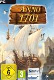 Anno 1701: Das beste deutsche Spiel 2006 - Vollversion
