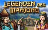 Legenden des Mah Jong - Vollversion Download