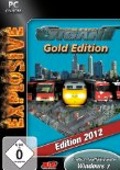 Der Verkehrsgigant: Gold Edition