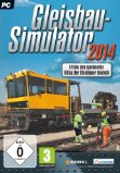 Gleisbau Simulator 14