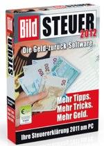 """Bildsteuer - Die """"Geld-zurück-Software"""""""