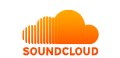 soundcloud.com - Social Sound Platform