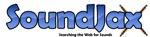 SoundJax.com - Sound Suchmaschine für Klingeltöne