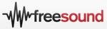 Freesound.org