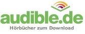 Hörbücher zum Download - Mit Gratis MP3-Player!